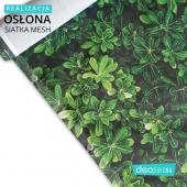 Gąszcz liści na osłonie balkonowej z siatki mesh https://www.deaoslony.pl/kwiaty-i-krzewy/401-859--gaszcz-lisci-oslona-balkonowa-tarasowa.html#/3-material-siatka_mesh_jednostronna