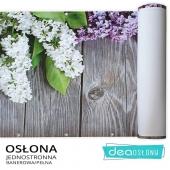 Kolejny bardzo pracowity tydzień za nami, ogromnie nas cieszy, że nasze osłony tak Wam się podobają, dziękujemy!  Na zdjęciu projekt https://www.deaoslony.pl/kwiaty-i-krzewy/112-9-bez-oslona-balkonowa-tarasowa.html#/1-material-material_banerowy_jednostronny  #balkony #osłonabalkonowa #osłonybalkonowe #matanabalkon #osłonanaogrodzenie #osłonaogrodzeniowa  #balkon #ogrodzenie #płot #osłonanapłot #kwiatynabalkonie #bez #balkonzdesek