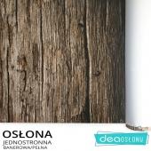 Osłona ze starych desek będą znakomicie pasować do stylu wiejskiego czy industrialnego  Taką samą możesz zamówić tutaj www.deaoslony.pl   #balkony #osłonabalkonowa #osłonybalkonowe #matanabalkon #osłonanaogrodzenie #osłonaogrodzeniowa #balkon #ogrodzenie #płot #osłonaznadrukiem
